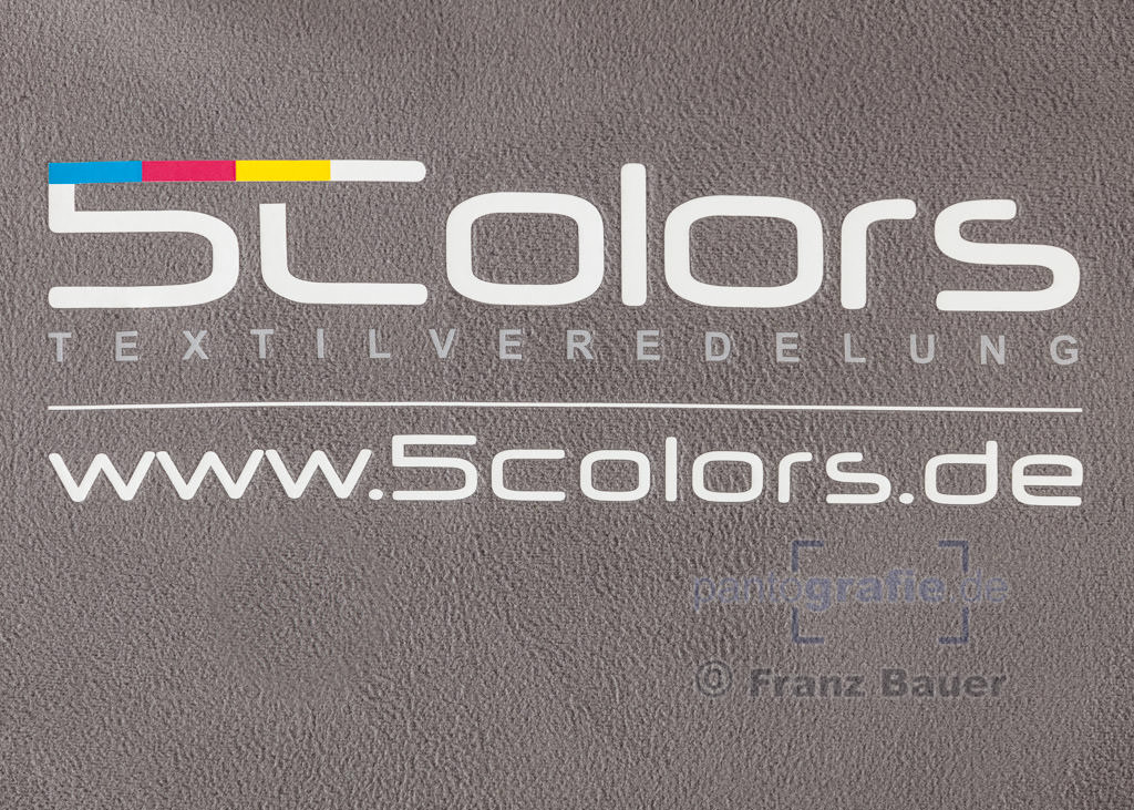 5colors Web Wz Vogl 9237