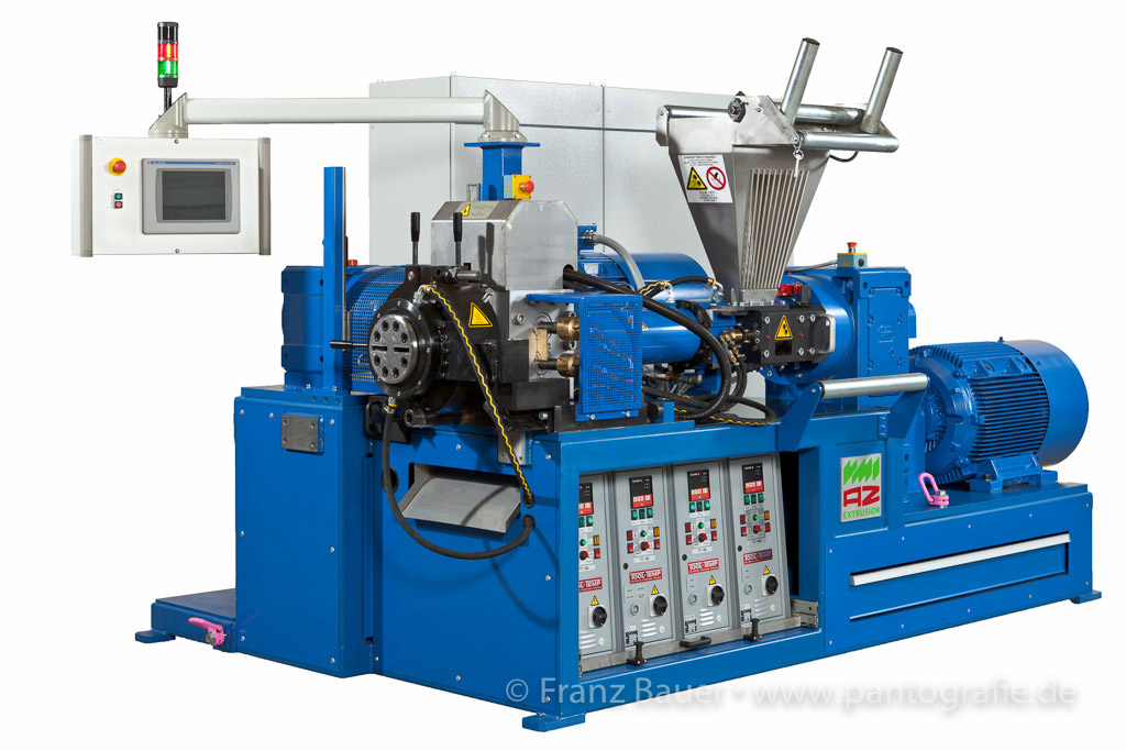 Industrie Maschine 0035